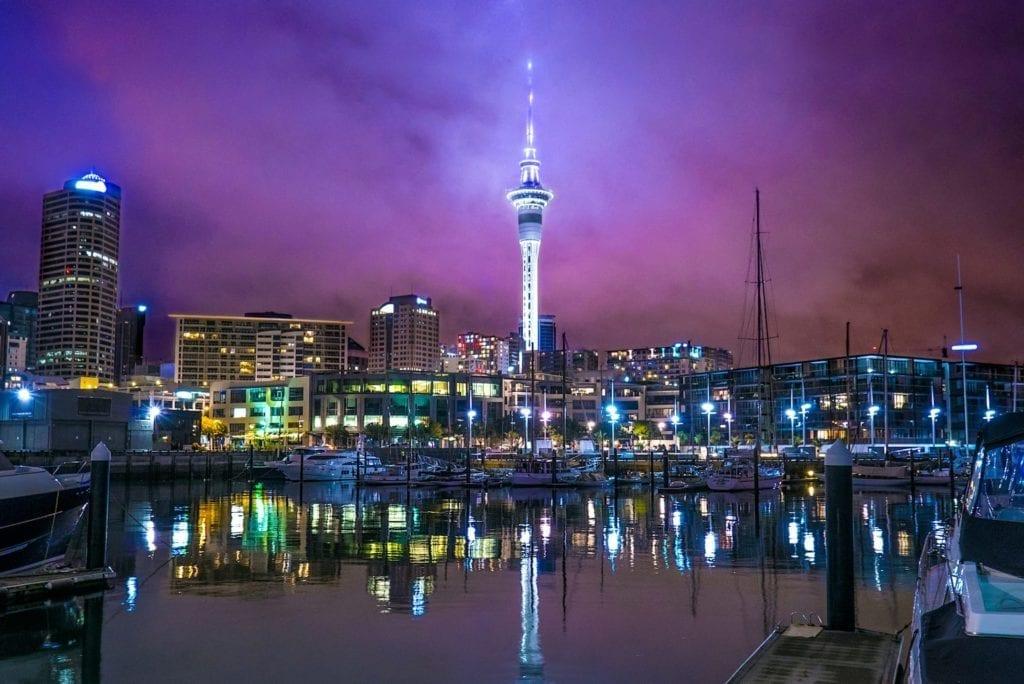 Exotic dancer jobs in Auckland