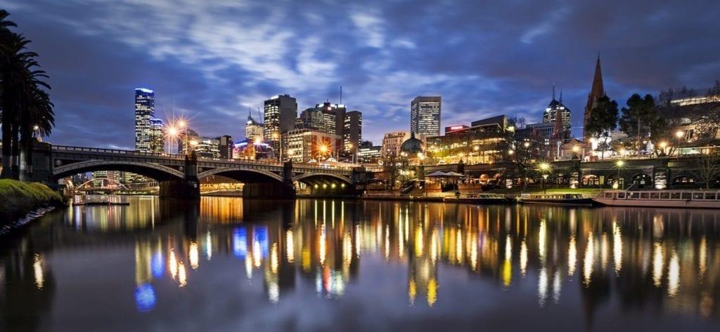 Exotic dancer jobs in Melbourne