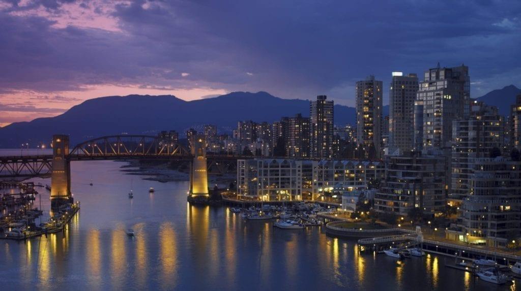 Exotic dancer jobs in Vancouver