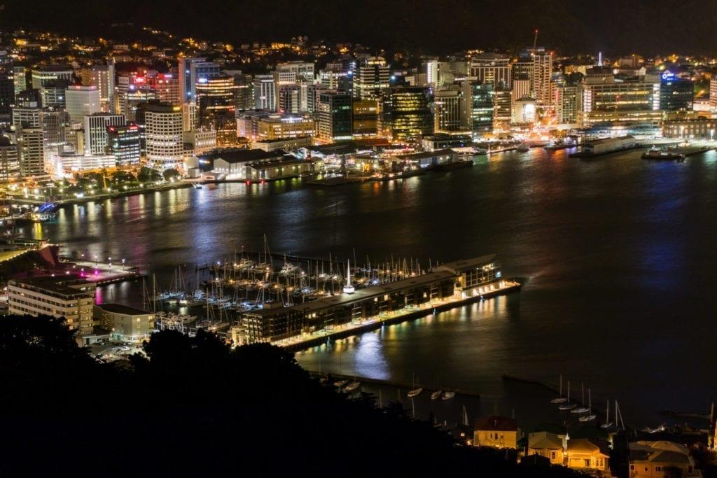 Exotic dancer jobs in Wellington