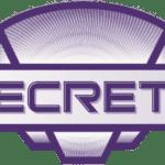 Secrets Clubs