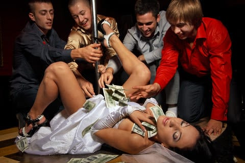 How To Earn More Money as a Stripper | Community Forum