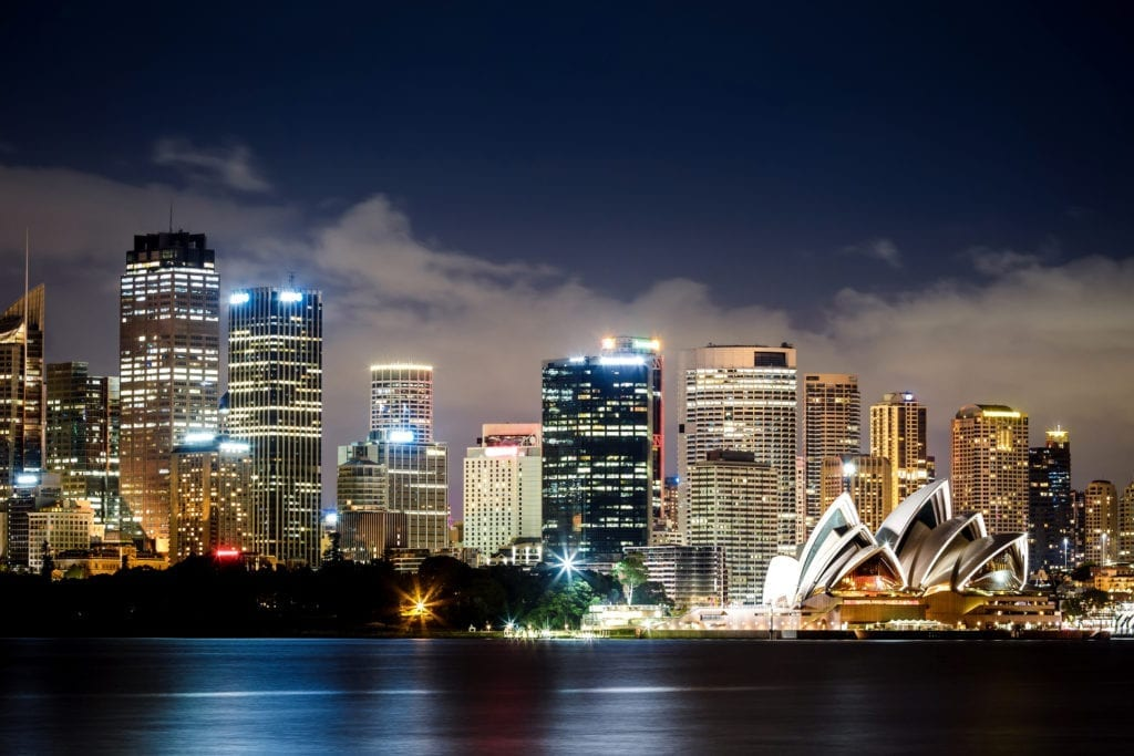 Your Strip Club Experience in Australia | Community Forum