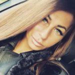 Profile photo of Jana