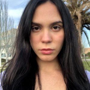 Profile photo of Paula