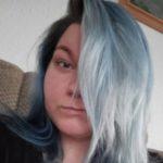 Profile photo of Brittanie