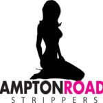 Hampton Roads Strippers